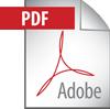 AGB.pdf herunterladen